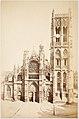 PM 109926 Souvenir de Voyage 1901.jpg