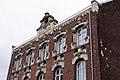 PM 140213 F Saint Amand les Eaux.jpg