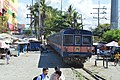 PNR Train leaving Alabang Railway Station 02.jpg