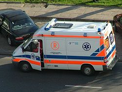 POL Warsaw Ambulances001.JPG