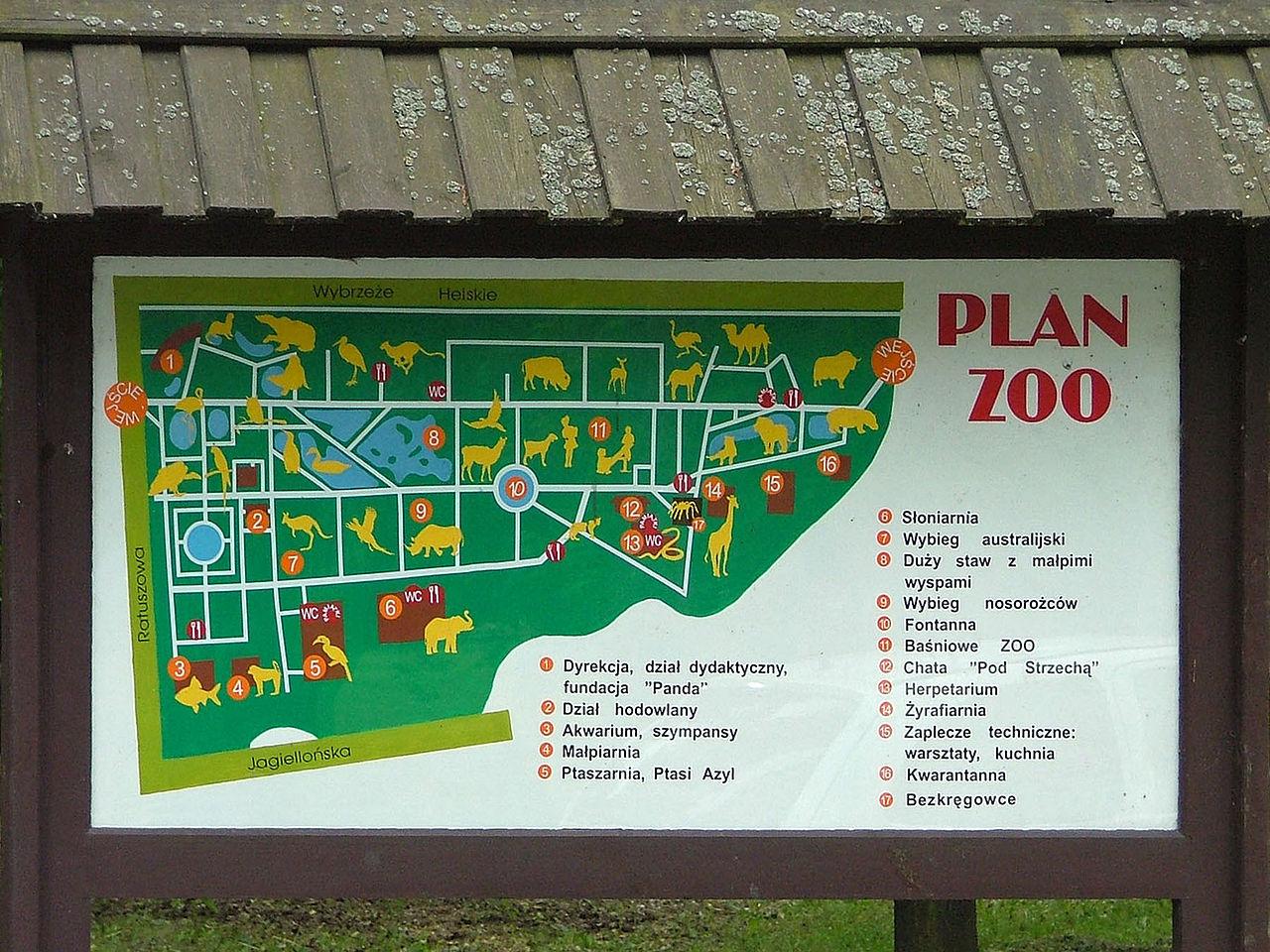 Plik Pol Warsaw Zoo A001 Jpg Wikipedia Wolna Encyklopedia