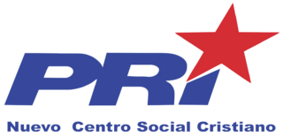 Independent Regionalist Party Political party in Chile