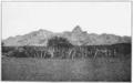 PSM V74 D025 Desert range of baboquivari arizona.png