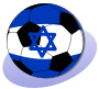 P Football Israel.svg