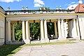 Pałac Branickich w Białymstoku 41.jpg