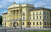Pałac Mostowskich w Warszawie 05.JPG
