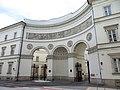 Pałac Paca - panoramio.jpg