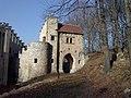 Pałac w Młoszowej - panoramio (1).jpg