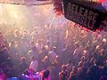 Pachá Ibiza.jpg