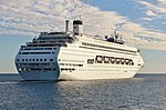 Pacific Jewel, Fremantle, 2015 (06).JPG