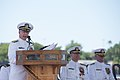 Pacific Submarine Force Holds Change of Command 170911-N-KC128-395.jpg