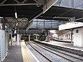 Paddington platform 12 extended.jpg