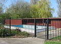 Paddling Pool by the Cam - geograph.org.uk - 787610.jpg