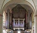 Paderborn - 2016-05-16 - Kirche Wewer (010).jpg