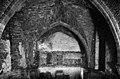Padise Monastery, Estonia (4472716905).jpg