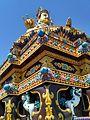 Padmasambhava Statue, Rewalsar, Himachal Praesh, India.jpeg