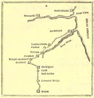 Page A tour through the northern counties of England, and the borders of Scotland - Volume I djvu 293.png
