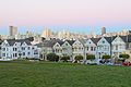 Painted Ladies San Francisco January 2013 001.jpg