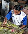 Painting Wayang Kulit Yogyakarta.jpg