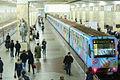 Paints of metro 81-740-741 Partizanskaya.jpg