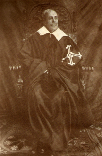 Henrique Mitchell de Paiva Couceiro Portuguese colonial administrator