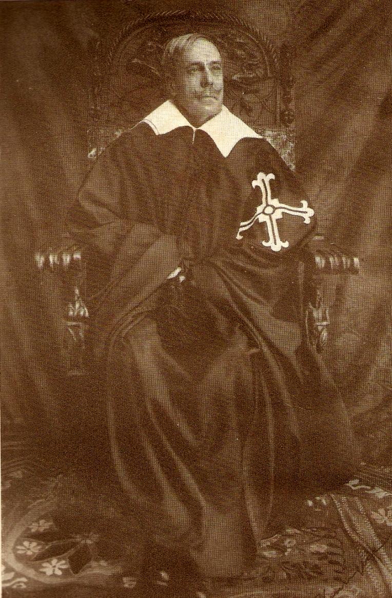 Paiva Couceiro, President da Junta