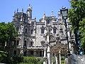 Palácio da Quinta da Regaleira.jpg