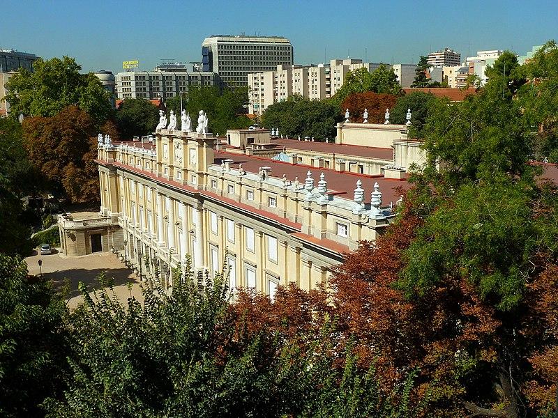 File:Palacio de Liria.JPG