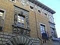 Palacio de los Valverde Valladolid.jpg