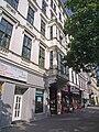 Palais Fellner Franz Josefs Kai 41.JPG
