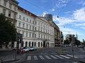 Palais Wenkheim Vienna - 01.jpg