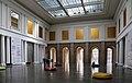 Palais des beaux-arts, lille, salone 01.jpg