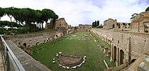 Palatin Rom.jpg