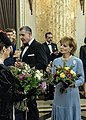 Palatul Regala ceremonie Octobrie 2019 10.jpg