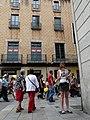 Palau Solterra-Barberà P1210164.jpg