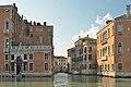 Palazzo Barbarigo della Terrazza Rio San Polo Ca' Cappello Layard Carnelutti Venezia.jpg