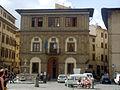 Palazzo Cocchi Serristori.JPG