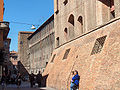 Palazzo Comunale02.jpg