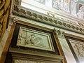 Palazzo Tursi Genova foto 16.jpg