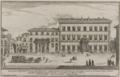 Palazzo dell'ecc. Casa Colonna di Carbognano in Piazza di Sciarra nella Strada del Corso by Alessandro Specchi (1699).png