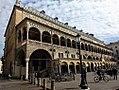 Palazzo della Ragione 12.jpg