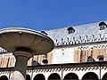 Palazzo della Ragione vista 5.jpg