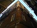 Palazzo in via Luccoli, Genova 04.jpg