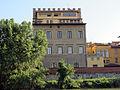 Palazzo lanfredini visto dal fiume 04.JPG