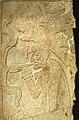 Palenque-30-Relief eines Priesters-1980-gje.jpg