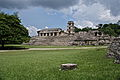Palenque Chiapas 1.JPG