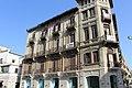 Palermo - panoramio (30).jpg
