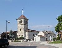 Pallegney, Église Saint-Luc.jpg