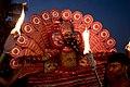 Pallivettaykkorumakan Theyyam 19.jpg