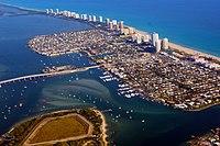Palm Beach Shores Florida photo D Ramey Logan.jpg